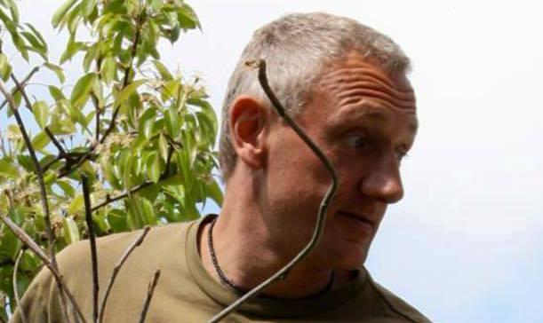 Disparition : Patrice Colin est introuvable depuis le 16 février