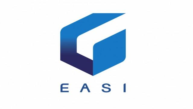 EASI conserve le titre de Meilleur Employeur de Belgique
