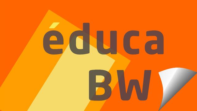 Educa BW : Thierry Verdeyen - Directeur de l'Amarrage