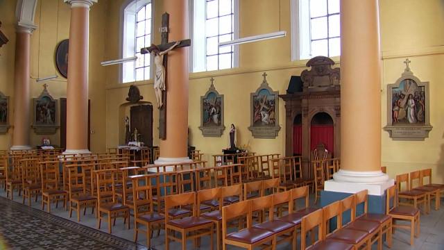 Eglises Ouvertes : découvrez les trésors de notre patrimoine