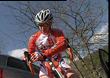 Lundi 31 mars 2008 - Chaumont - Cyclisme
