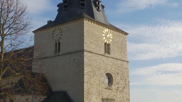 Exit les Fêtes de la Saint-Martin, dites bonjour aux Rencontres de la Saint-Martin !