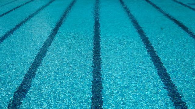 Feu vert pour la piscine olympique de Louvain-la-Neuve