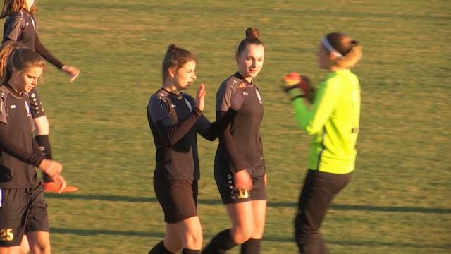 Foot féminin : Beauvechain et Wavre Limal, des équipes en pleine évolution
