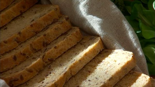 Genappe : les colis alimentaires Little Green Box récompensés