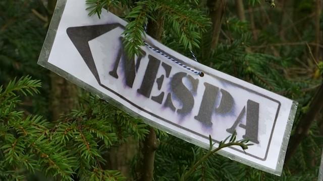 Nouvelle étape pour le projet NESPA, la Nouvelle École Secondaire à Pédagogie à Genappe