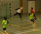 Handball: Tubize et Waterloo: objectifs différents