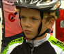 Cyclisme: 4 Heures VTT de La Mazerine