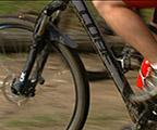 Cyclisme : 4 heures VTT de la Mazerine
