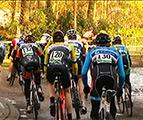 Cyclisme : Coupe de Belgique de cyclo-cross