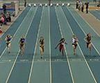 Athlétisme : 6 médailles pour le CABW
