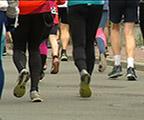 Challenge du Bw : Jogging de la Petite Gette