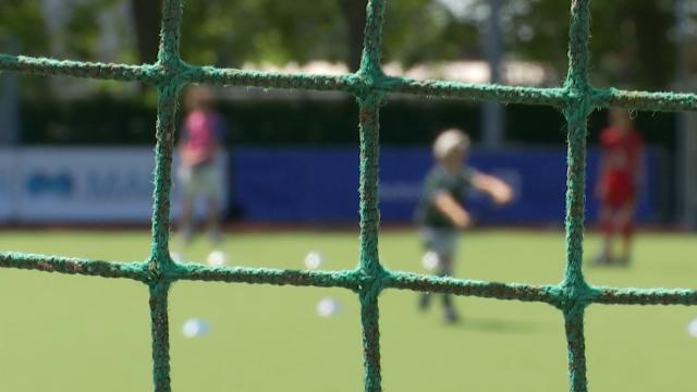 Grez-Doiceau : des terrains et un club de hockey en projet