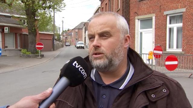 Grez-Doiceau : L'ex-échevin Luc Coisman décède des suites du coronavirus