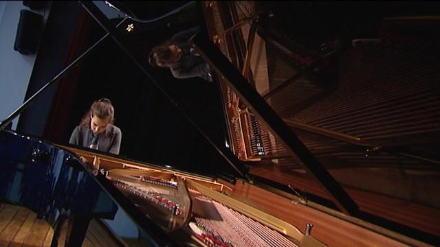 Grez-Doiceau : pas de Rencontres Internationales de piano à cause du coronavirus
