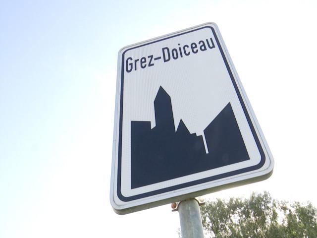 testGrez-Doiceau s'ouvre sur l'Europe
