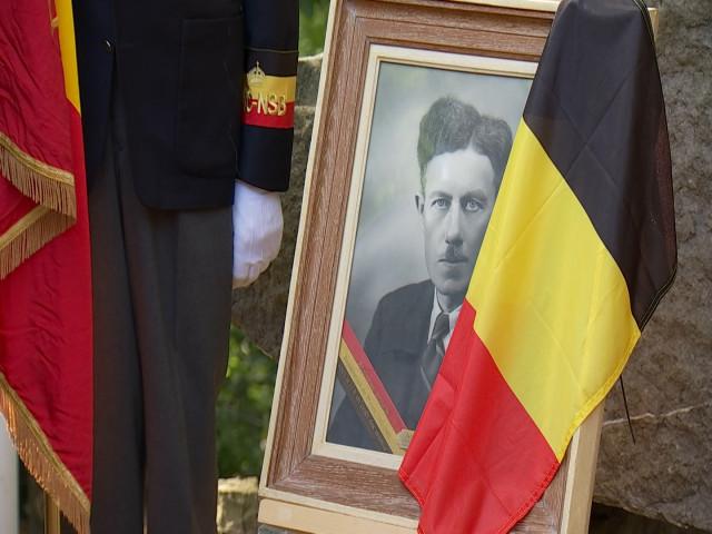 Il y a 75 ans, Alphonse Bosch, le bourgmestre de Wavre était assassiné par des collabos