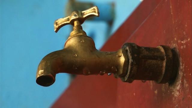 Iles de Paix : bien plus que de l'eau potable et des toilettes, de la dignité