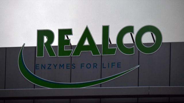Incendie à Realco : quel avenir pour le site?