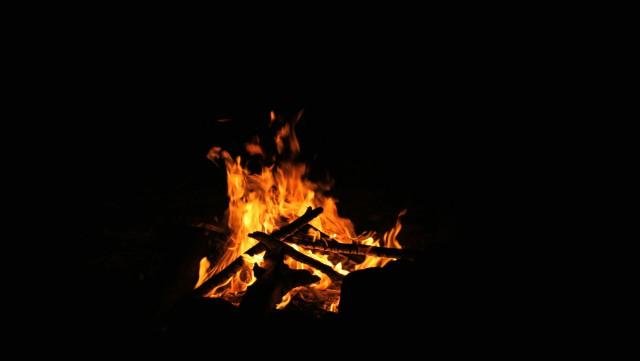 Incendies volontaires à répétition à Tubize