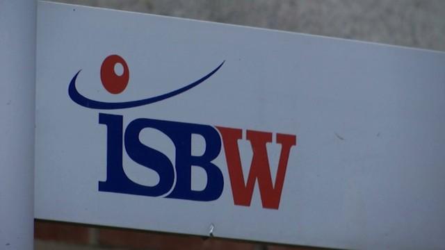 Intercommunales en BW : Ecolo veut une mise à plat pour avancer