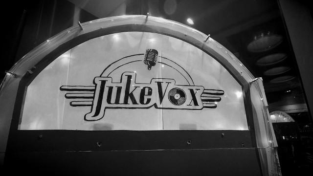 L'Agenda - JukeVox