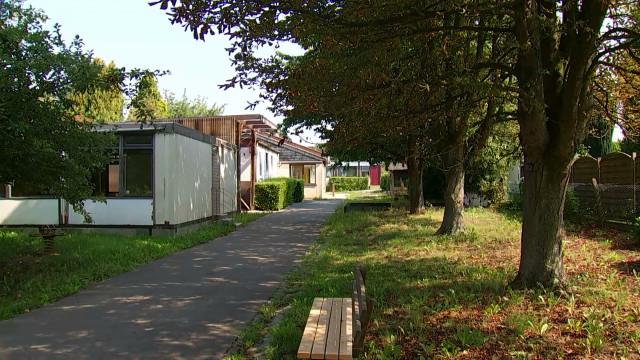 testL'école plurielle, la nouvelle école à Genval, ouvrira ses portes !