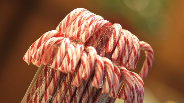 La carte interactive des marchés de Noël en Brabant wallon