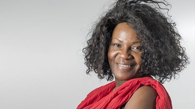 La députée provinciale Isabelle Kibassa-Maliba démissionne, Isabelle Evrard la remplace