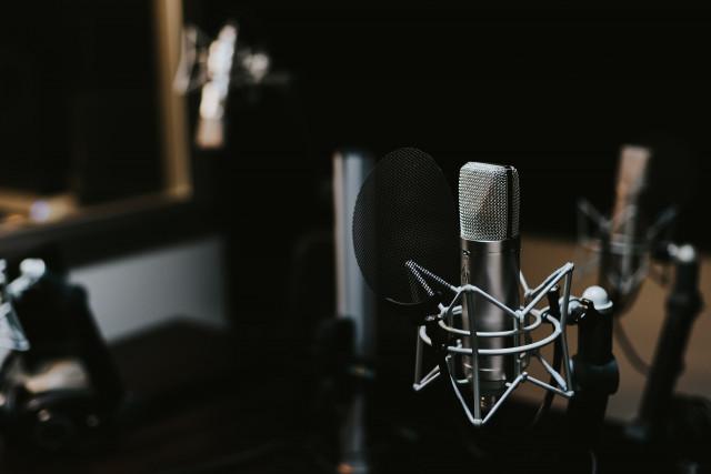 testLa Ferme du Biéreau lance Kidzik Radio, la web radio des petites oreilles