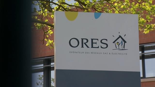 La grève d'Ores prend de l'ampleur : le site de Namur débraie à son tour