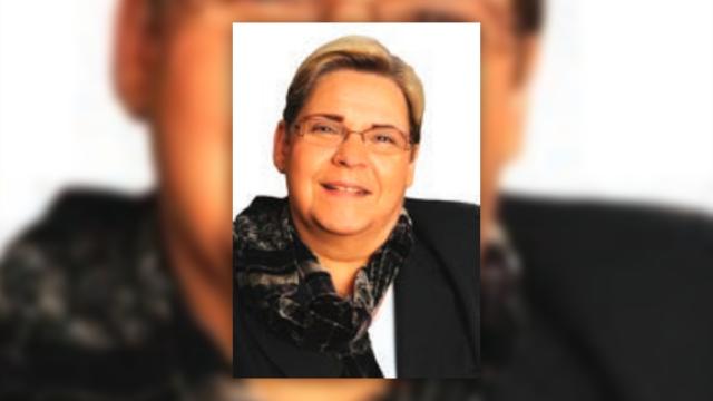 testLa Hulpe : l'ancienne échevine Yolande Deleuze est décédée