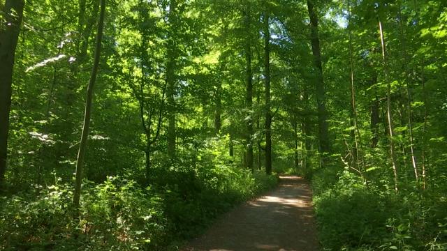 La nature à l'honneur des Journées du Patrimoine : le programme d'Ottignies-LLN