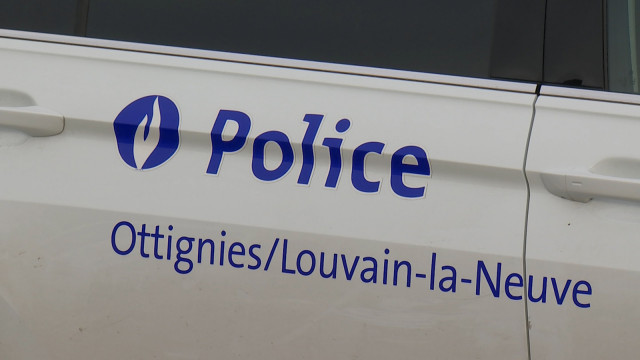 La police d'Ottignies-LLN reste attentive aux fêtes dans les kots
