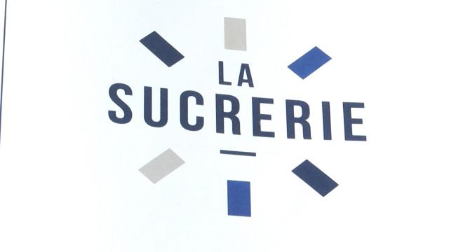 La Sucrerie : Alice on the Roof, Cécile Djunga et Henri Dès à Wavre !