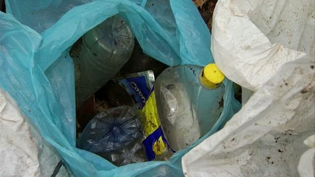 La Ville de Wavre veut devenir plus propre
