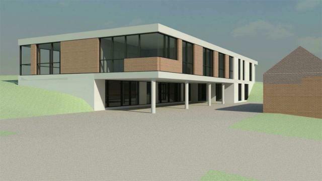 """Le Centre de jour """"Les Jacinthes"""" a besoin de 500 mille euros"""