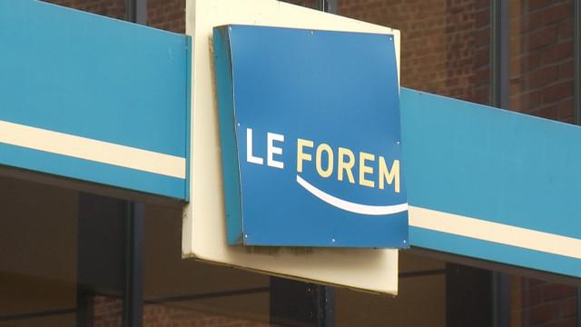 Le chômage en hausse en Brabant wallon à cause du Covid-19