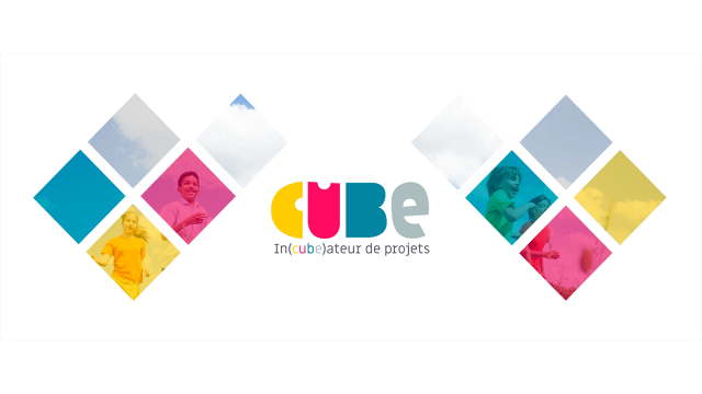 "Le ""Cube"" de la Province est né ! Première mission : la relance"