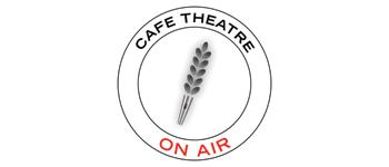 Le Domaine du Blé ouvre un café-théâtre