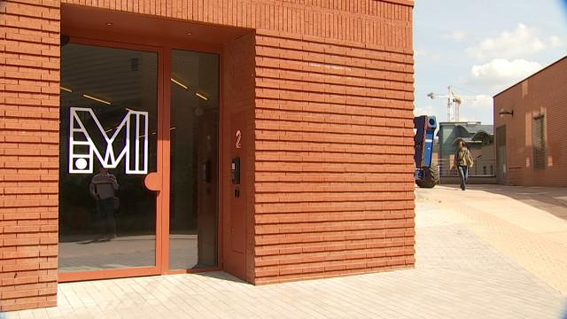Le gîte Mozaïk ouvre ses portes le 5 septembre à Louvain-la-Neuve