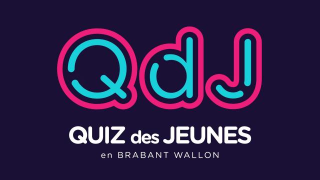 Le grand quizz interactif des jeunes Brabançons le 3 avril prochain