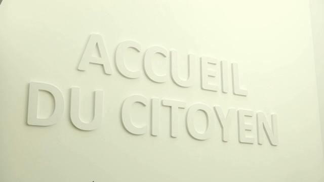 testLe nouveau pôle social de Chaumont-Gistoux se veut ouvert et inclusif