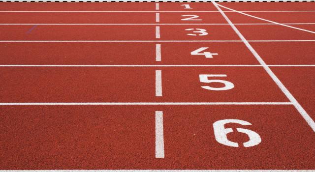 testLe point sur la reprise des compétitions sportives