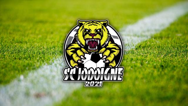Le Sporting Club Jodoigne, un nouveau venu dans le paysage du football belge