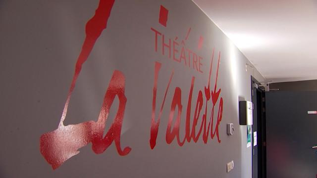 Le Théâtre La Valette sauvé pour au moins deux ans encore