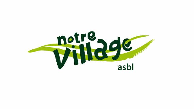"""Le Village n°1 devient """"Notre Village"""""""