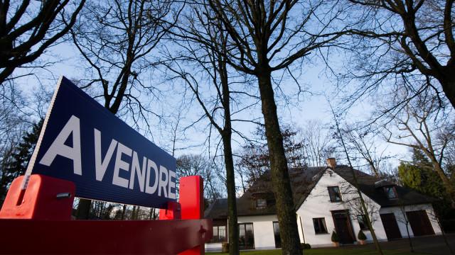 Les 16 communes les plus chères de Wallonie sont en Brabant wallon