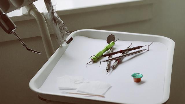 testLes centres dentaires de l'asbl Santé et Participation trouvent un repreneur