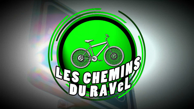 testLes chemins du ravel - Chimay